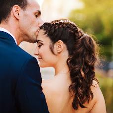 Wedding photographer Stefano Roscetti (StefanoRoscetti). Photo of 28.11.2017