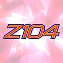 104.5 Z104 All The Hits icon