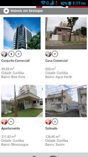 Download Imobiliária Brasil For PC Windows and Mac apk screenshot 4