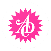 ADC – Art Directors Club icon