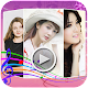 Photo Video Maker With Music - Movie Maker APK