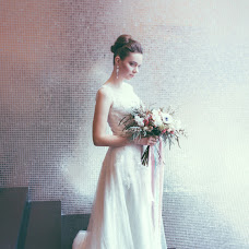 Wedding photographer Anna Pruzhevskaya (Pruzhevskaya). Photo of 20.04.2015
