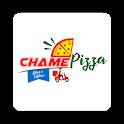Chame Pizza Esplanada icon