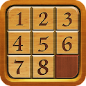 Numpuz: Classic Number Games, Riddle Puzzle icon