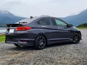 グレイス GM9 LX 4WDのカスタム事例画像 こうへいさんの2020年08月20日19:57の投稿