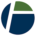 Financial Plus Credit Union icon