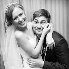 Wedding photographer Ilya Molodkin (Molodkin). Photo of 13.03.2014