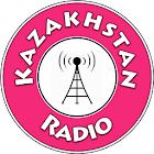 Kazakhstan Radio icon