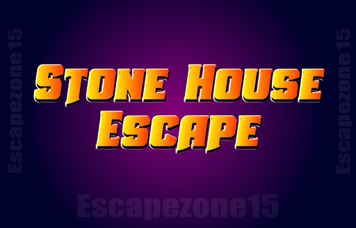 Escape Games Zone-141