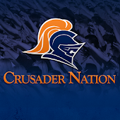 Crusader Nation