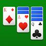 com.murka.solitaire.play.klondike