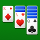 Solitaire Play – Classic Klondike Patience Game APK