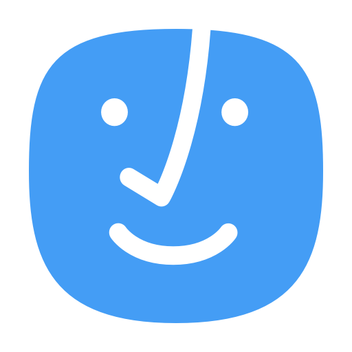 Active Collab Android APK Download Free By A51 DOO