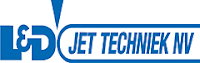 Punch Powertrain Solar Team <br><br>Suppliers L&D jet techniek nv.