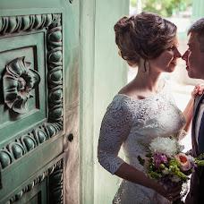 Wedding photographer Mariya Pererodina (Pererodina). Photo of 25.08.2015