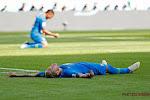 """""""Pas un leader"""", """"le foot n'est pas sa priorité"""": un défenseur brésilien égratigne Neymar"""