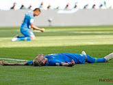 Rafael évoque Neymar et son manque de leadership avec le Brésil