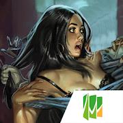 Zombie Terrors 8.0 Icon