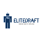 EliteDraft icon