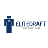 EliteDraft