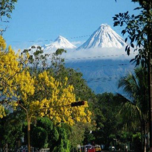 Noticias de Colima