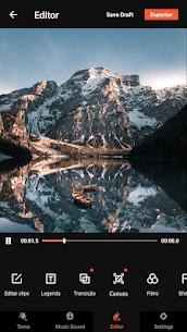 VideoShow Pro –  9.0.2rc Apk Mod (Unlocked) 8
