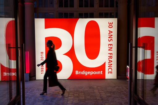 30 ans Bridgepoint