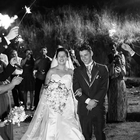 Wedding photographer Fernando Nunes (fernandonunes). Photo of 22.10.2016