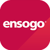 Ensogo – Shop what you love