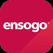 Ensogo