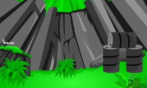 Possum Escape 1.0.2 screenshots 9