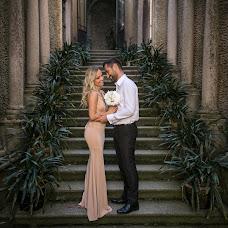 Wedding photographer Branko Kozlina (Branko). Photo of 23.10.2018