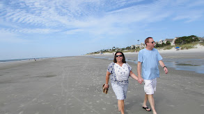 Wine Enthusiasts Make the Move From the Windy City to Hilton Head Island thumbnail