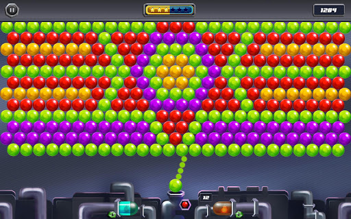Power Pop Bubbles  screenshots 6
