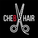 Cheb Hair icon