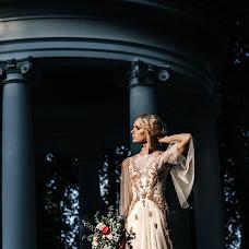 Свадебный фотограф Martynas Ozolas (ozolas). Фотография от 04.10.2018