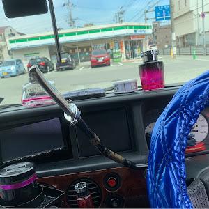 ステップワゴン RF1のカスタム事例画像 隣 しゅ〜まさんの2020年09月30日19:31の投稿