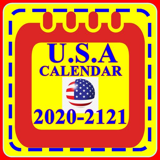 Premier League Calendario.Calendario Premier League 2020 2021 Calendario 2020
