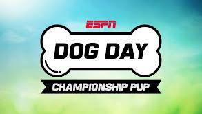 ESPN Championship Pup thumbnail