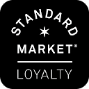 Standard Market APK