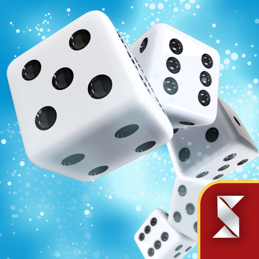 Dice With B.. file APK for Gaming PC/PS3/PS4 Smart TV