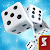 Dice With Buddies™ Free - The Fun Social Dice Game file APK Free for PC, smart TV Download