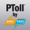 PToll icon