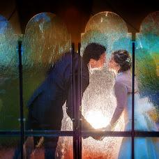 Wedding photographer Massimo Capaldi (capaldi). Photo of 13.10.2014