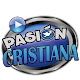 Download Radio Pasion Cristiana For PC Windows and Mac
