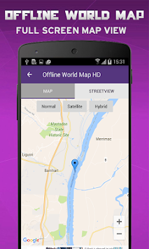 Download offline world map hd 3d maps street veiw apk latest offline world map hd 3d maps street veiw poster gumiabroncs Choice Image