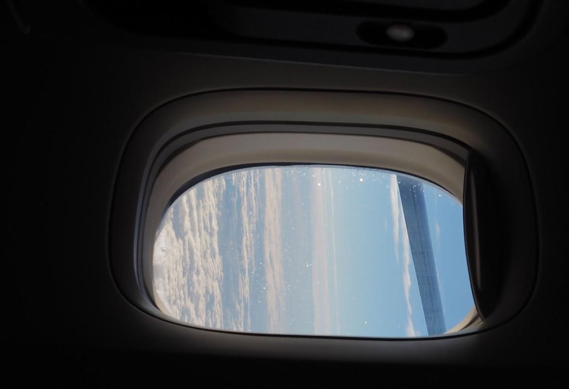 in volo, meglio dentro di smpaint