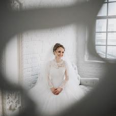 Весільний фотограф Виктория Куприна (kuprinaphoto). Фотографія від 18.02.2016