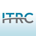 ID Theft Help ITRC