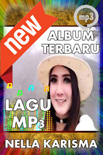 Nella Karisma Full Album (Mp3) Terbaru - náhled